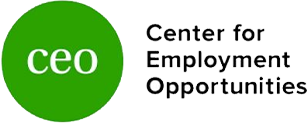 Center for Employment Opportunities